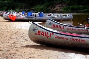 baili_canoes