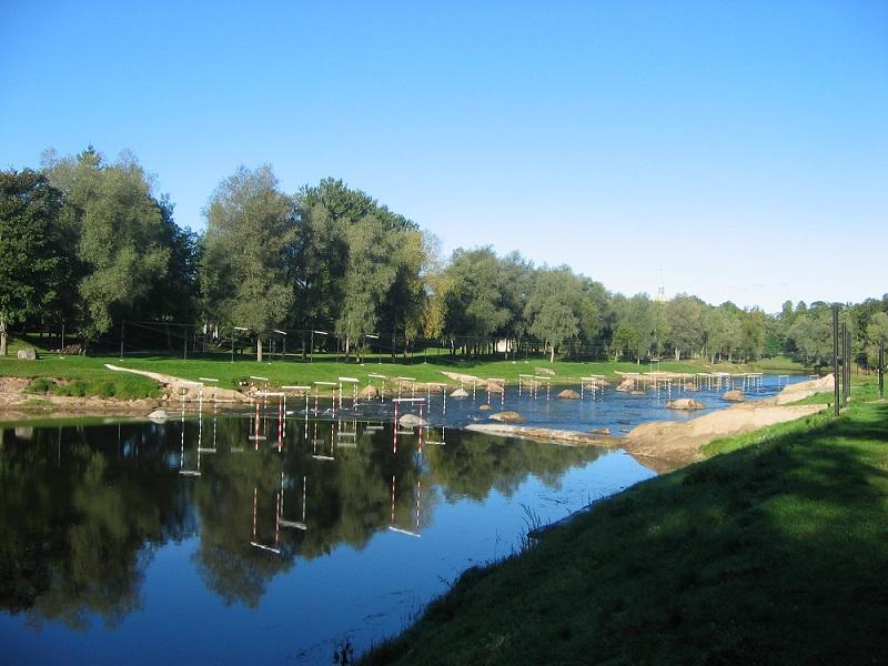Kazu krāces Valmiera 280 km (2)